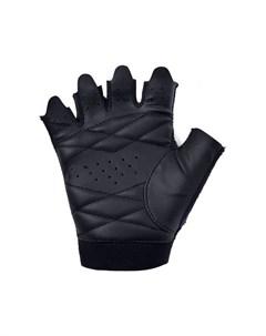 Перчатки для тренировок Light Under armour