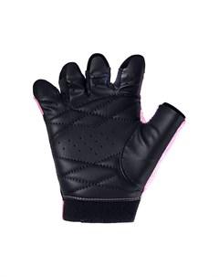 Перчатки для тренировок Women Under armour
