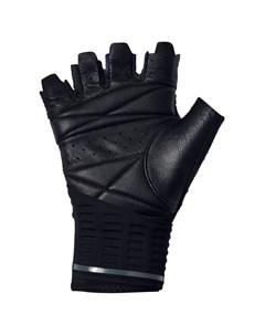 Перчатки для тренировок Glove Under armour