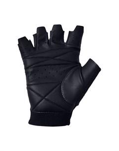 Перчатки для тренировок Under armour