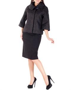 Комплект жакет платье Sonett