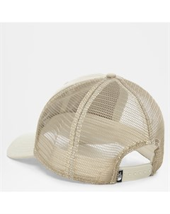 Кепка Deep Fit Mudder Trucker Cap The north face