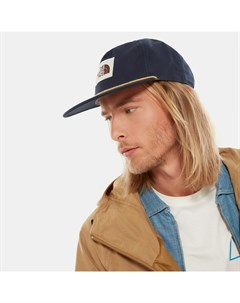 Бейсболка B2B Corded Cap The north face