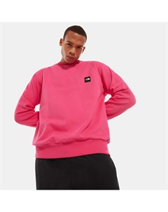 Мужской пуловер Masters Of Stone Crew Neck Pullover The north face