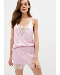 Пижама Gepur