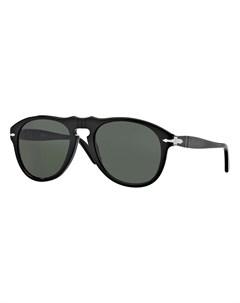 Солнцезащитные очки PO 0649 Persol