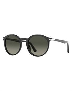 Солнцезащитные очки PO 3214S Persol
