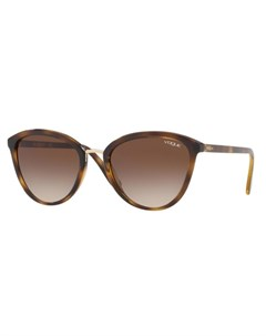 Солнцезащитные очки VO5270S Vogue