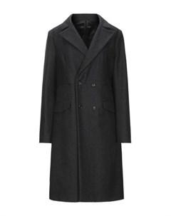 Пальто Atelier archivio