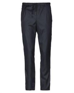 Повседневные брюки President's