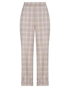 Повседневные брюки Opale venezia