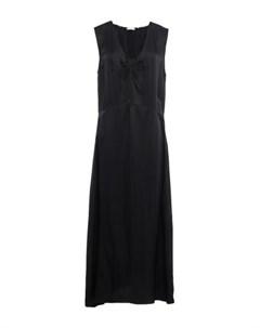 Платье длиной 3 4 Bellerose