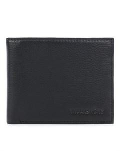 Бумажник 623 91W 1002 Thomas munz