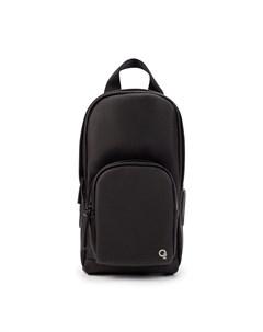 Рюкзак 603 92L 6002 O2