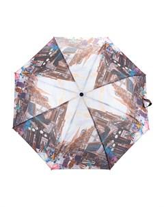 Зонт 719 01Y 1204 Susino