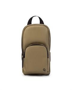 Рюкзак 603 92L 6004 O2