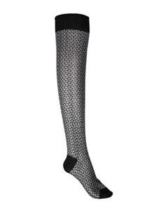 Короткие носки Maria la rosa