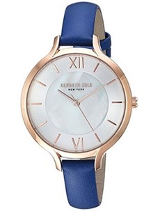 fashion наручные женские часы Kenneth cole