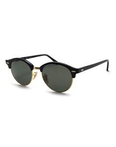 Солнцезащитные очки RB4246 Ray-ban®