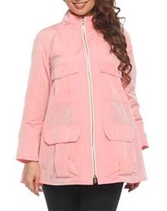 Куртка Pamela