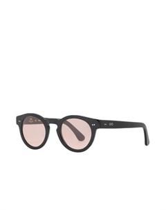 Солнечные очки Rewop milano