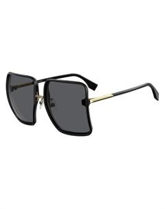 Солнцезащитные очки FF 0402 S Fendi