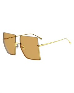 Солнцезащитные очки FF 0401 S Fendi