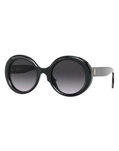 Солнцезащитные очки BE4314 Burberry