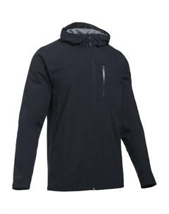 Куртка мужская Under armour