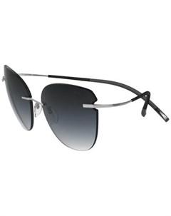 Солнцезащитные очки 8156 Silhouette