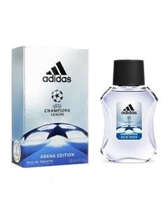 UEFA Champions League Arena Edition Adidas