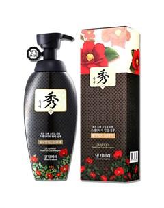 Шампунь против выпадения волос daeng gi meo ri dlae soo anti hair loss shampoo Daeng gi meo ri