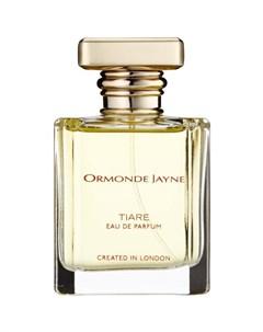 Парфюмерная вода Ormonde jayne