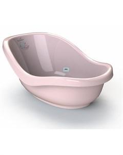 Ванночка для купания Kidwick Дони с термометром цвета в ассорт Ok baby