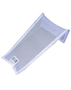 Подставка для купания сетка Фея