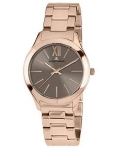fashion наручные женские часы Jacques lemans