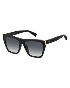 Солнцезащитные очки MM ANITA IV Max mara