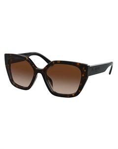 Солнцезащитные очки PR 24XS Prada