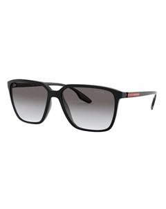 Солнцезащитные очки Linea Rossa PS Prada