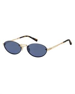 Солнцезащитные очки MM BRIDGE Max mara