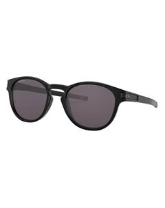 Солнцезащитные очки OO9265 Oakley