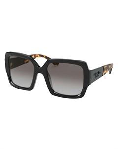 Солнцезащитные очки PR 21XS Prada