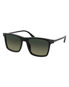 Солнцезащитные очки PR 19XS Prada