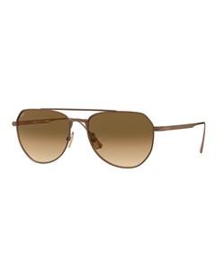 Солнцезащитные очки PO Persol