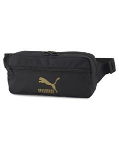 Сумка на пояс Originals Waist Bag Puma