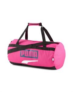 Сумка Plus Sports Bag II Puma
