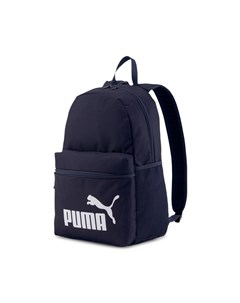 Рюкзак Phase Backpack Puma