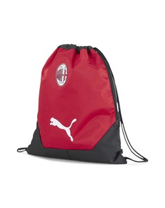 Рюкзак ACM FINAL Gym Sack Puma