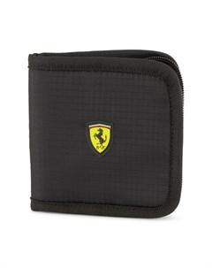 Кошелек Ferrari Race Wallet Puma