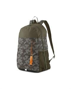 Рюкзак Style Backpack Puma